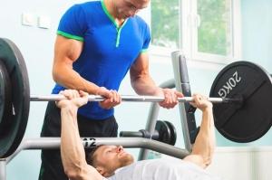 Zasady treningowe Joe Weidera (część 1)