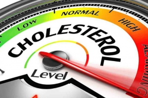 Cholesterol - co warto o nim wiedzieć?