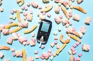 Cukrzyca - poznaj problem i działaj