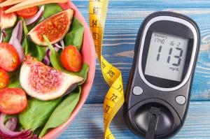 Żywienie i suplementacja w insulinooporności