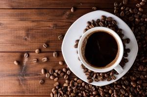 Kofeina, a budowanie masy mięśniowej